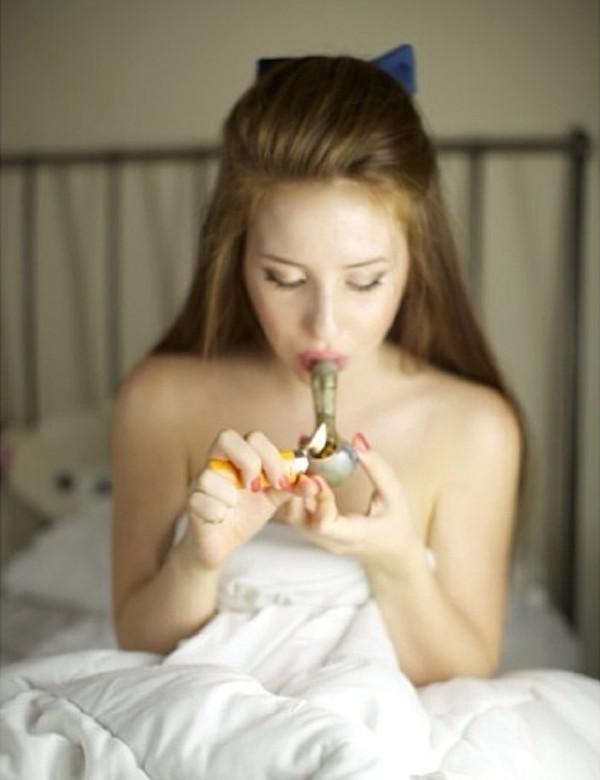 absorbing-facts-about-marijuana-22