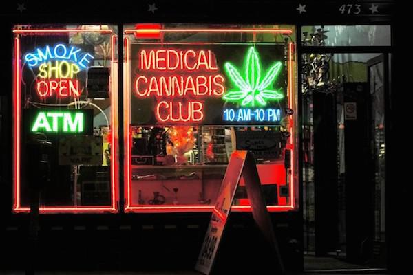 absorbing-facts-about-marijuana-21