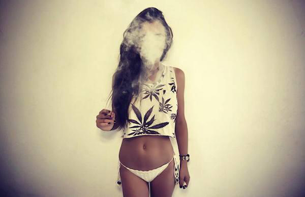 absorbing-facts-about-marijuana-1