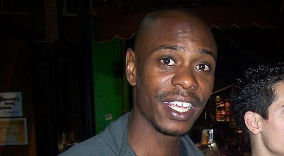 rsz_1553px-dave_chappelle_cropped