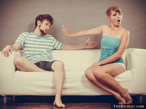 Jak długo należy czekać przed randką po rozwodzie