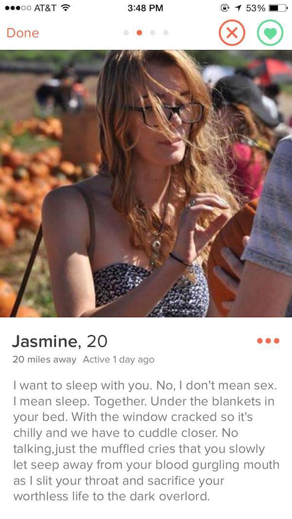 szybkie porady randkowe