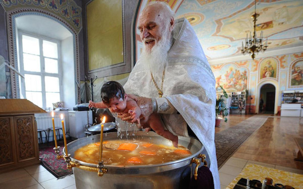 priest-baptizing-a-baby-gets-a-healthy-dose-of-photoshop-from-the-internet-24-photos-15
