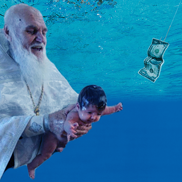 priest-baptizing-a-baby-gets-a-healthy-dose-of-photoshop-from-the-internet-24-photos-16