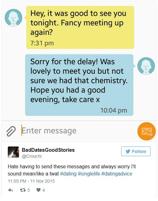 dobre mobilne aplikacje randkowe