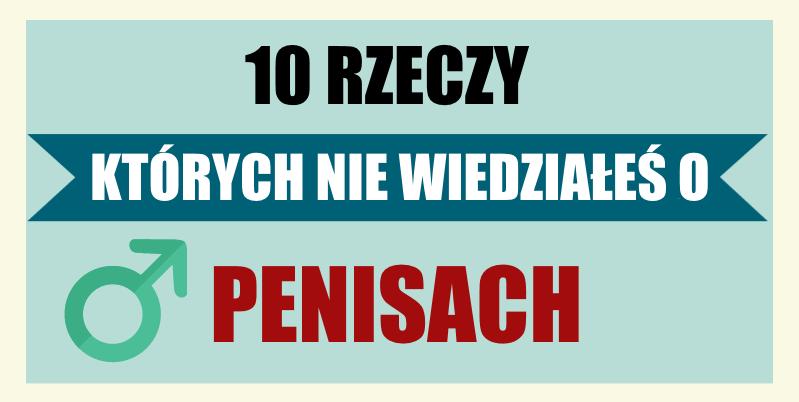 Książki z tagiem penis - Lubimyczytać.pl
