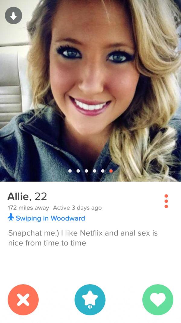 Grubaski Murzynki Anal porno
