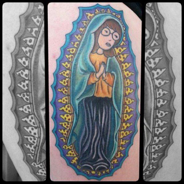these-people-love-pizza-so-naturally-they-they-got-a-tattoo-31-photos-28