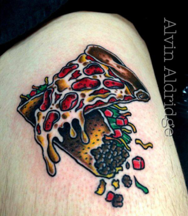 these-people-love-pizza-so-naturally-they-they-got-a-tattoo-31-photos-31