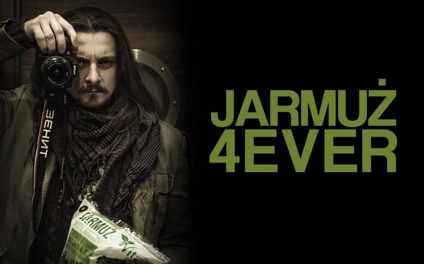jarmuz4ever