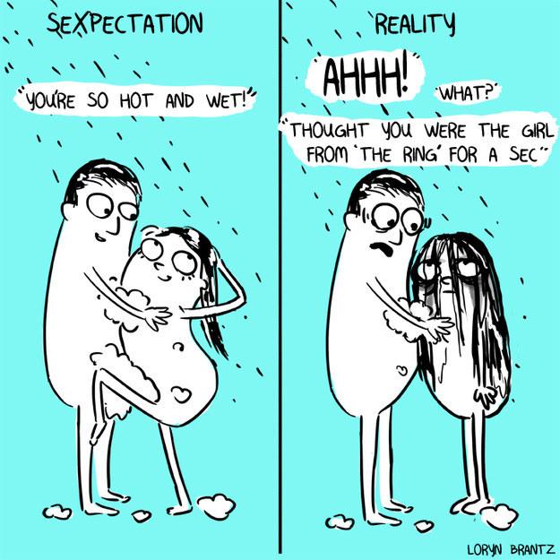 domowy mamusie seks