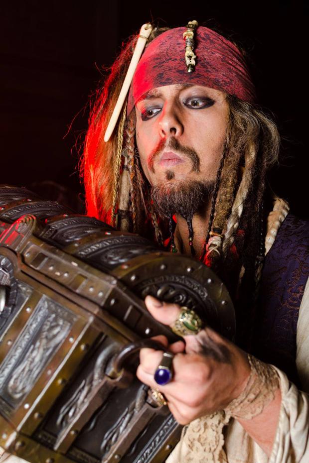05_pirat