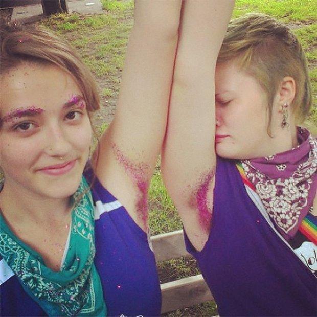 armpit14