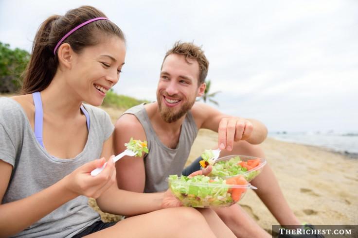 Serwisy randkowe z upośledzeniem umysłowym