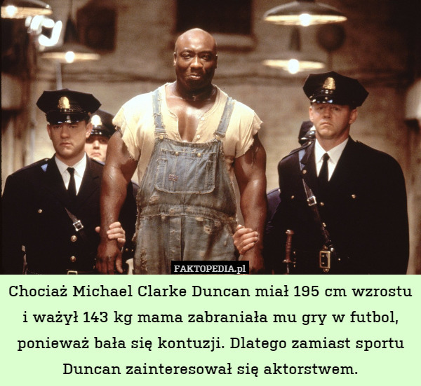 Duncan czarna gwiazda porno