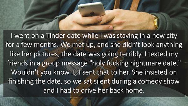 Czego się spodziewać pierwszych dwóch miesięcy randek