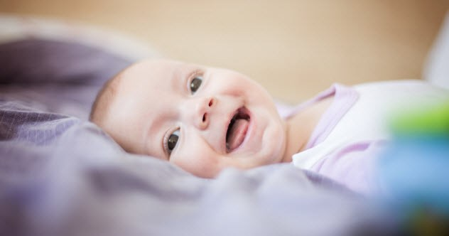 1-baby_000079203453_Small
