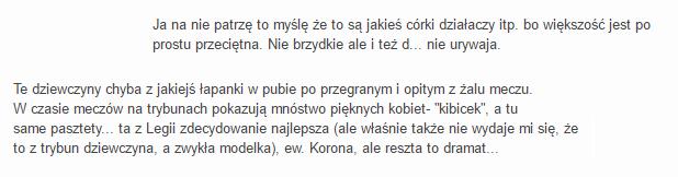 komentarze04