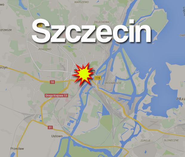 Szczecin_zajawka copy