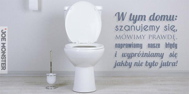 klapa_cytat