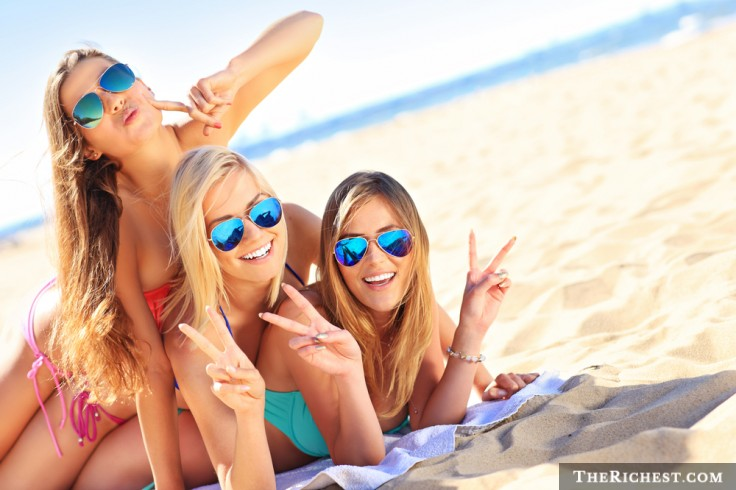 nastolatki na plaży dla nudystów google video xxx