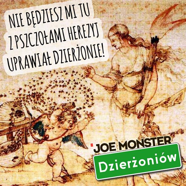 dzierzo_herezja