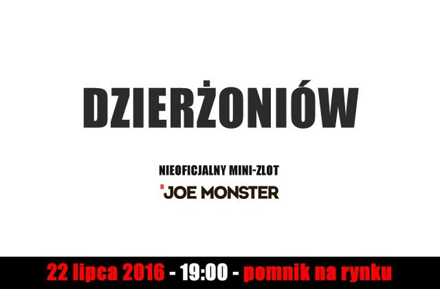 dzierzoniow_zlot