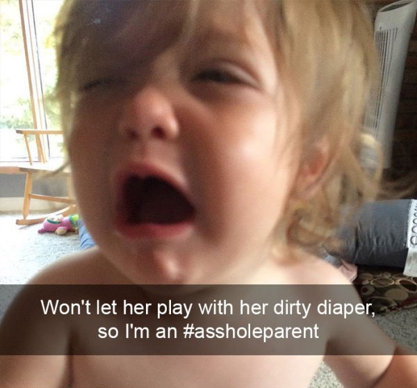 you-know-youre-an-asshole-parent-when-30-photos-12