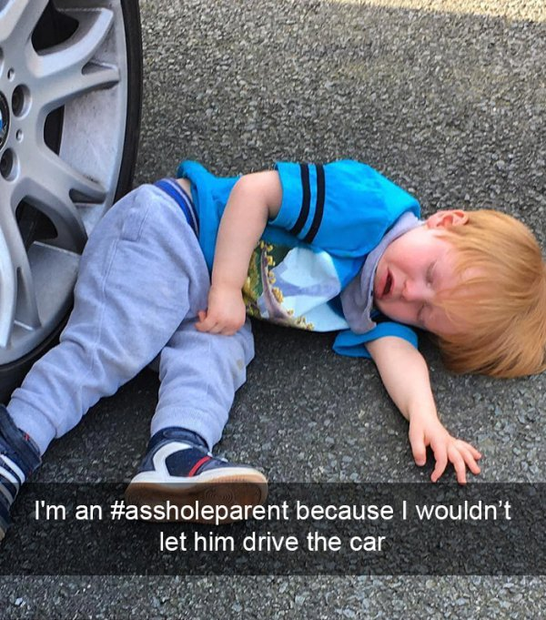 you-know-youre-an-asshole-parent-when-30-photos-24