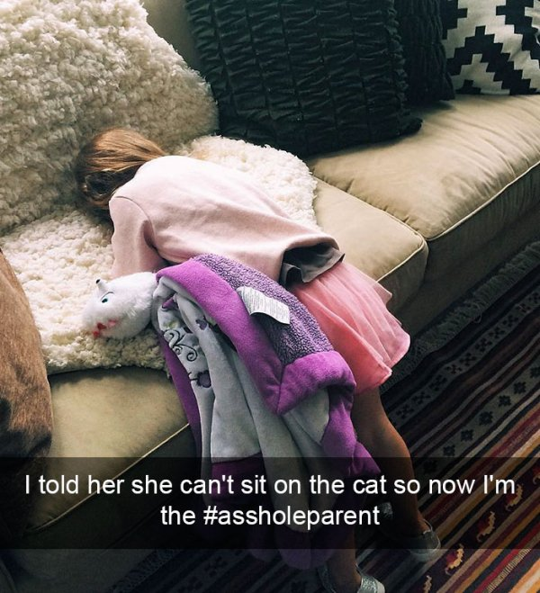 you-know-youre-an-asshole-parent-when-30-photos-19