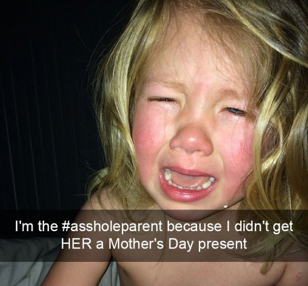 you-know-youre-an-asshole-parent-when-30-photos-8