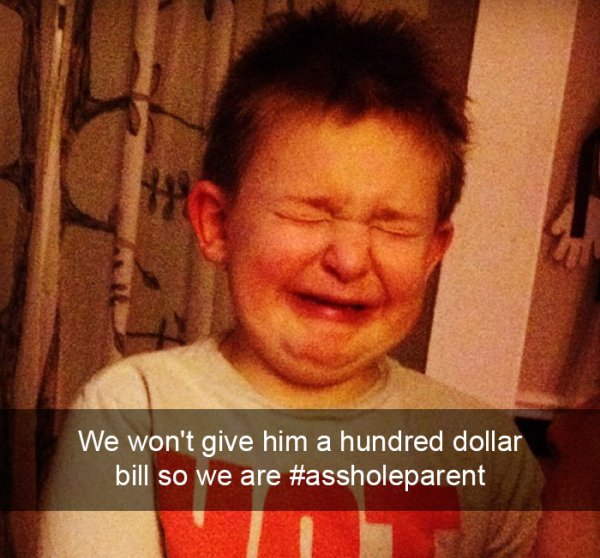 you-know-youre-an-asshole-parent-when-30-photos-9