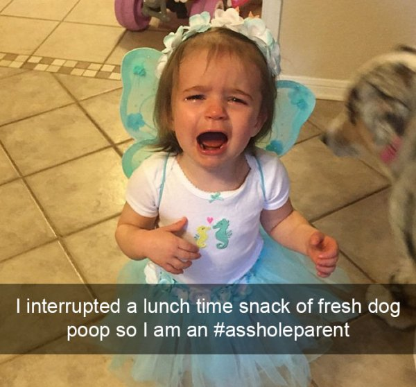 you-know-youre-an-asshole-parent-when-30-photos-10