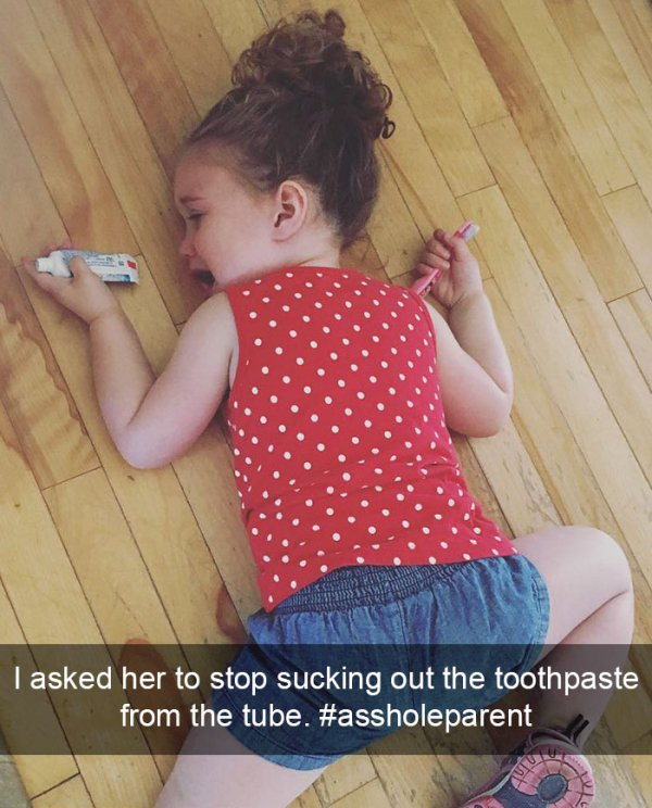 you-know-youre-an-asshole-parent-when-30-photos-23