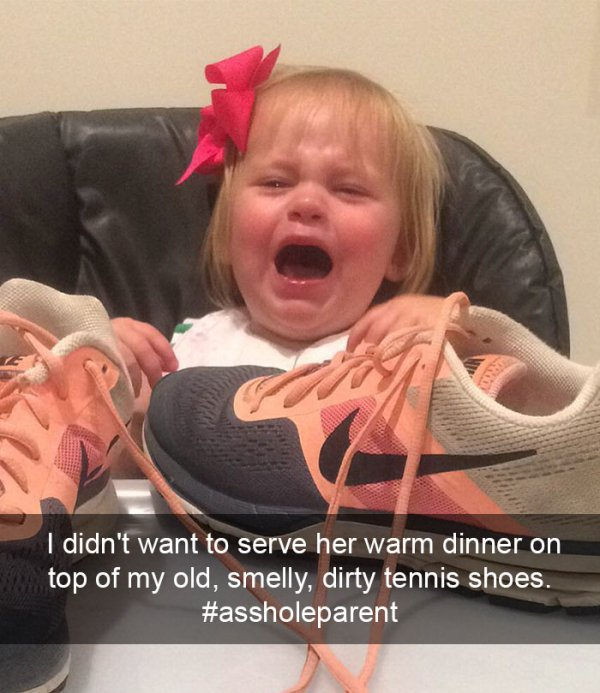 you-know-youre-an-asshole-parent-when-30-photos-18