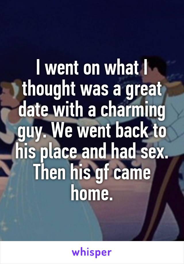 cytaty o nieudacznikach randkowych