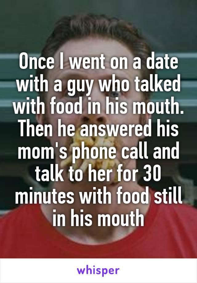 randki szablon profilu osobistego bary randkowe w Londynie