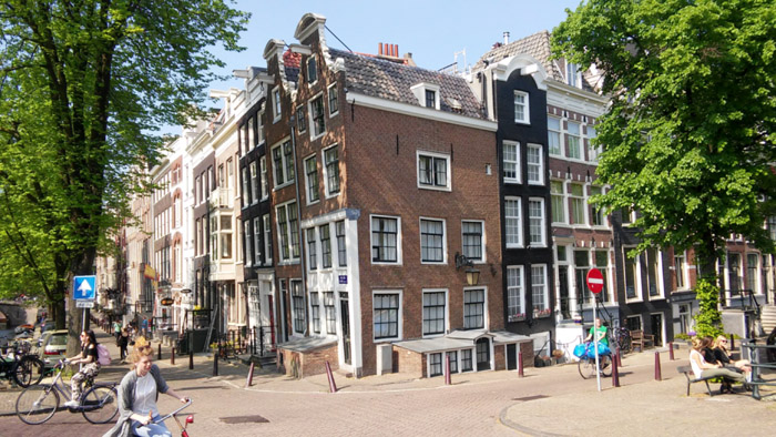 randki online w Amsterdamie w Holandii wow swatanie