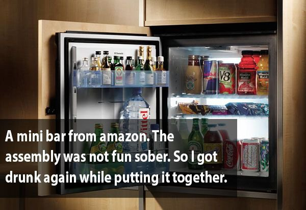 whats-the-drunkest-purchase-youve-made-that-turned-out-to-be-a-great-investment-16-photos-225