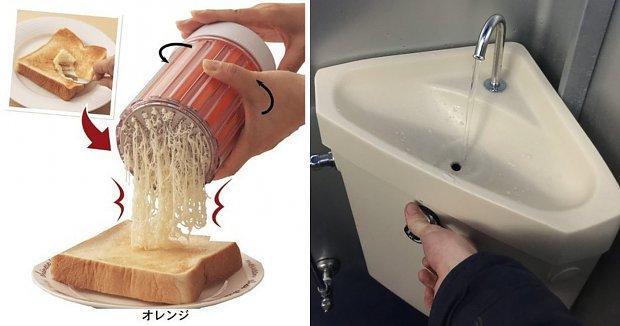 japońskie porno masaż z mydłem
