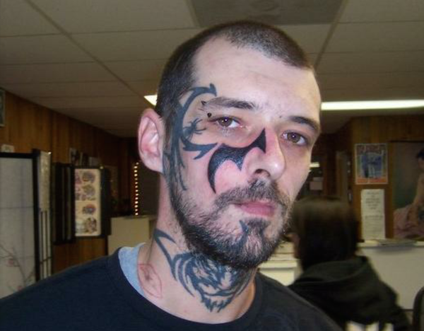 we-need-stricter-tattoo-gun-control-35-photos-32