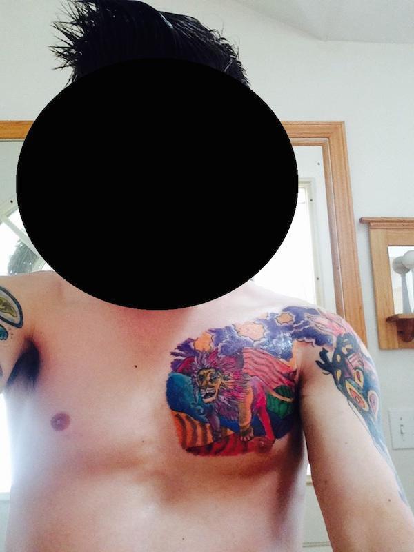we-need-stricter-tattoo-gun-control-35-photos-20