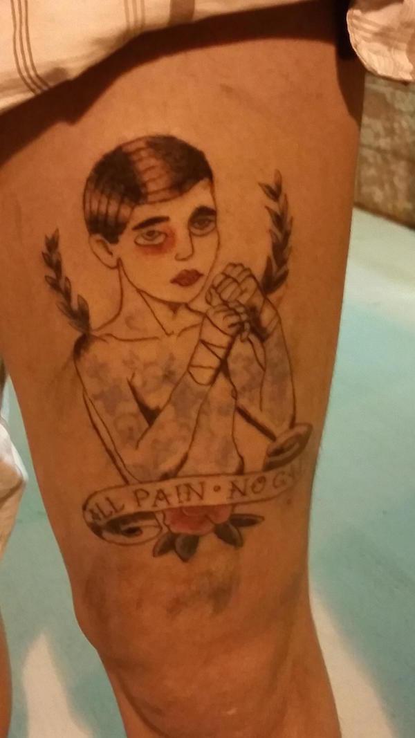 we-need-stricter-tattoo-gun-control-35-photos-6