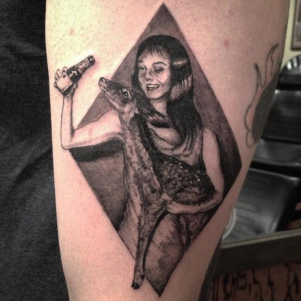 we-need-stricter-tattoo-gun-control-35-photos-8