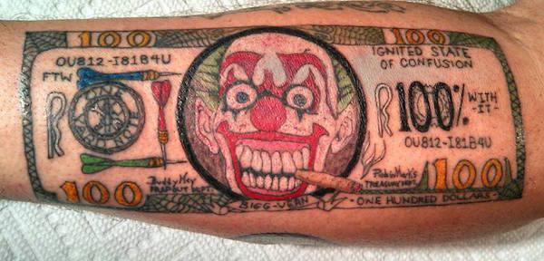 we-need-stricter-tattoo-gun-control-35-photos-34