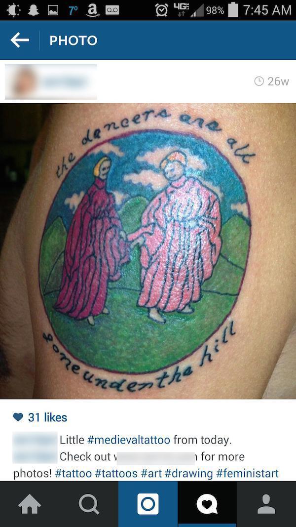 we-need-stricter-tattoo-gun-control-35-photos-25