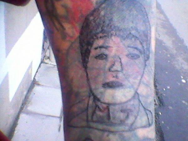 we-need-stricter-tattoo-gun-control-35-photos-17