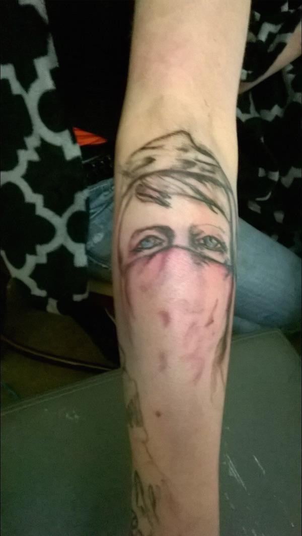 we-need-stricter-tattoo-gun-control-35-photos-12