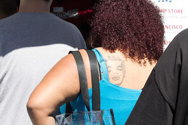 we-need-stricter-tattoo-gun-control-35-photos-9