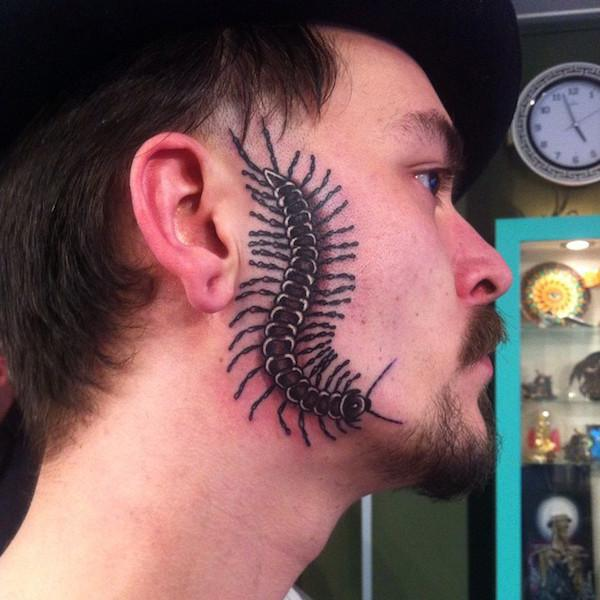 we-need-stricter-tattoo-gun-control-35-photos-5
